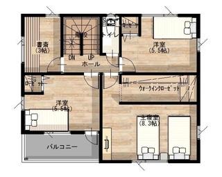 2階 平面図tori.jpg