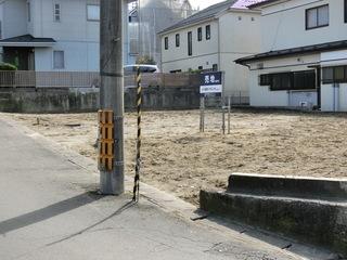 南光台一丁目 (3).JPG
